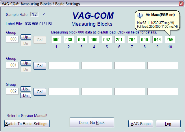 vag com 504.1 deutsch download