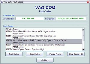 Vag Com Audi – Idées Voiture Image