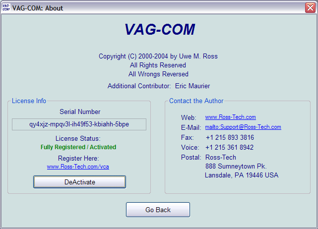 Vag com 409 download torrent selfiepad.