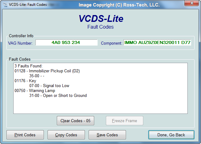 vcds lite 12 full registered activated-1-1