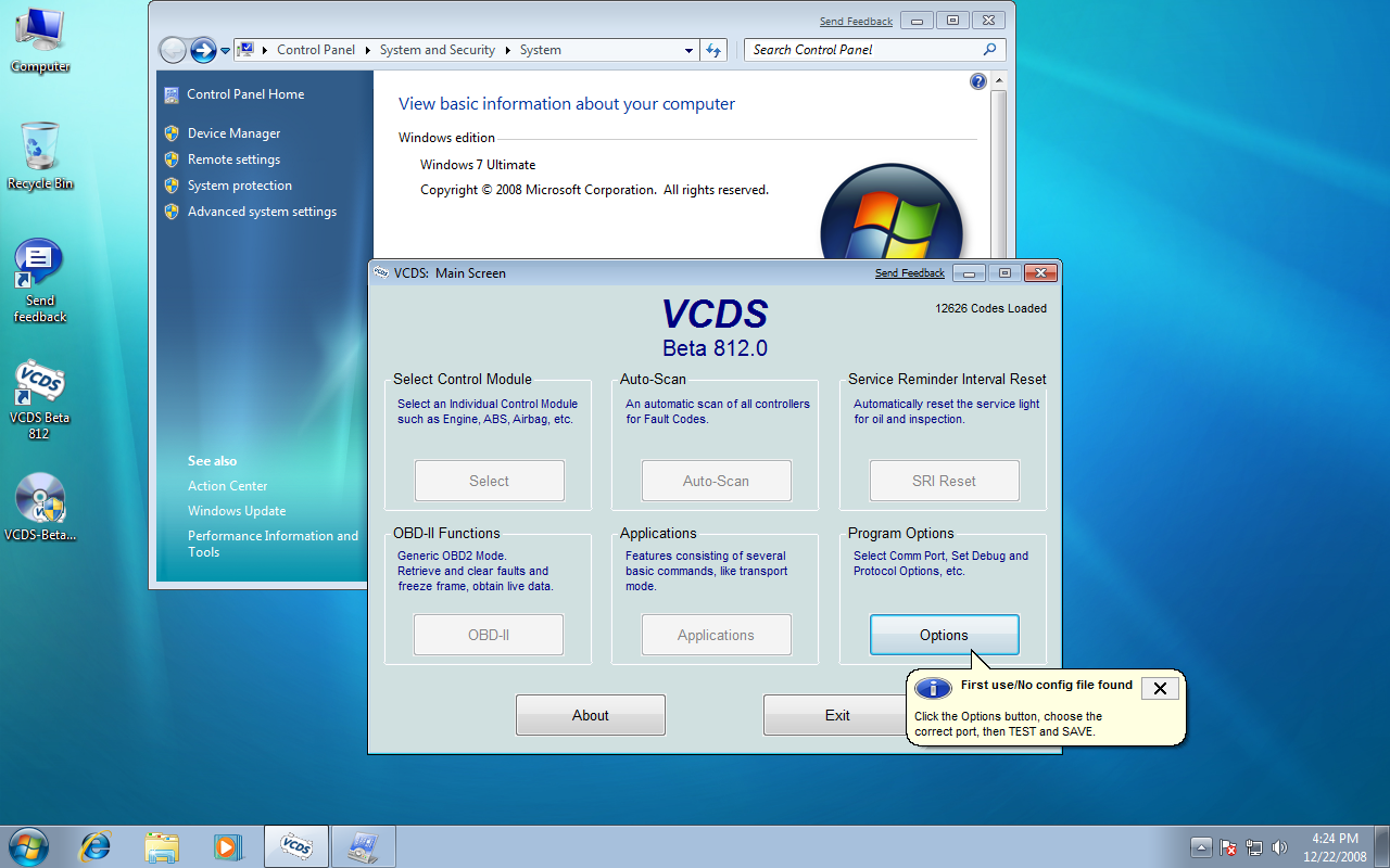 Http Www Ross Tech Com Vcds Download Beta 812 Php