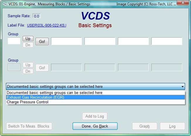 Vcds lite full version crack | Vag com 12 10 3 Cracked